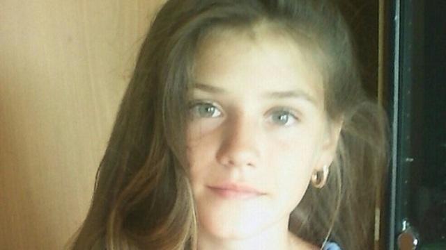 """""""Было понятно, что ребёнок  в критическом состоянии"""": очевидцы — о последних часах 15-летней школьницы из Гусева"""