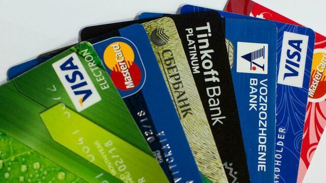 Стало известно, сколько денег калининградцы хранят на счетах в банках