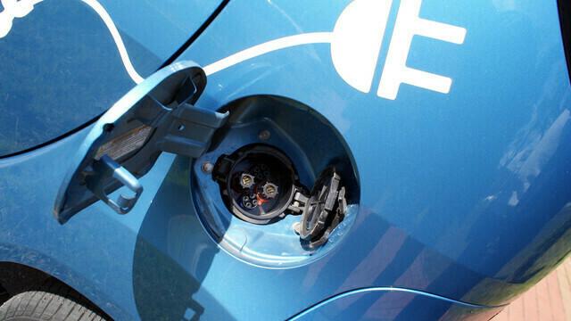 Калининградский автопроизводитель планирует выпускать электромобили для Kia и Hyundai