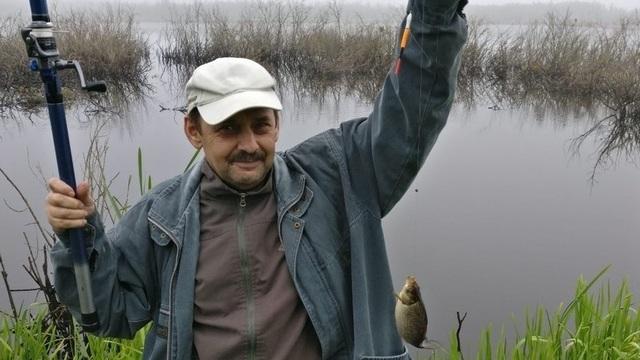 В Калининграде пропал 60-летний мужчина, страдающий заболеванием сердца