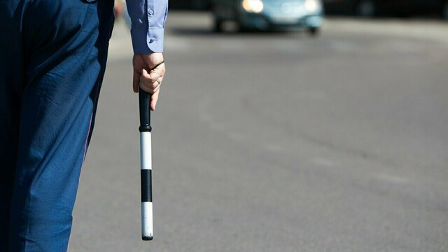 ГИБДД проверит калининградских водителей на трезвость