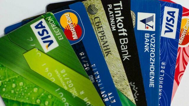 Сбербанк разрешит клиентам снимать наличные с карт в кассах магазинов
