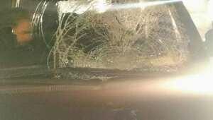 Стали известны подробности смертельной аварии на ул. Муромской