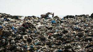 Новые нормативы на вывоз мусора для бизнеса появятся в 2020 году
