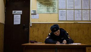 В Калининграде найдены пропавшие 13-летний мальчик и 12-летняя девочка
