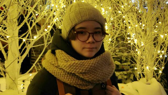 Для пострадавшей при падении шкафа в ШИЛИ девочки собрали более 114 тысяч рублей