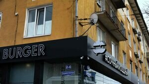 В Калининграде суд оштрафовал Black Star Burger за нарушение санитарных норм