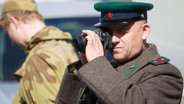 Апрель в Калининграде: шесть идей для тех, кто готов больше гулять, любит историю и знает толк в селёдке