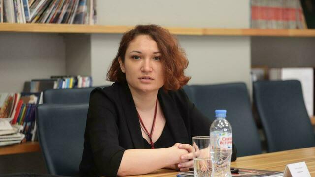 Предприниматель: IT-специалисты всё чаще пишут  в резюме о желании переехать в Калининград