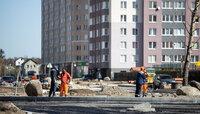 В Калининграде появятся две остановки с электронными табло и освещением