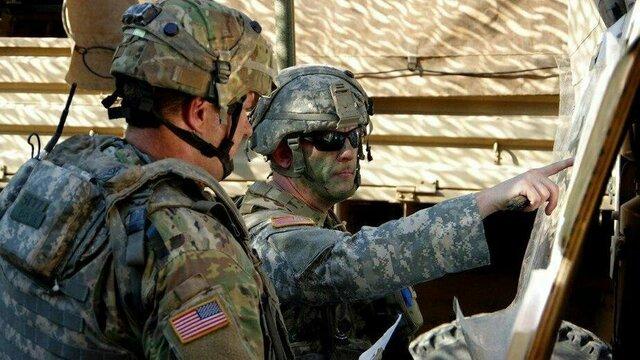 НАТО проведёт масштабные учения вблизи западных границ России