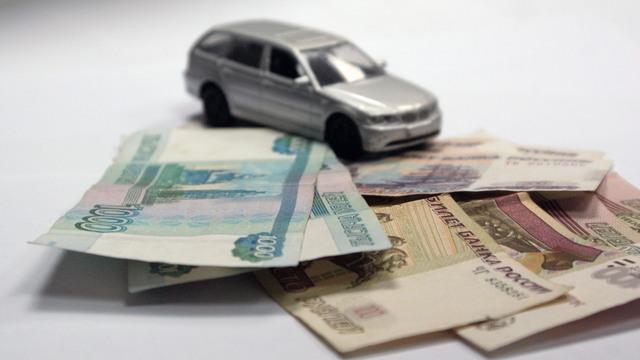 Как арендовать автомобиль в Польше: инструкция