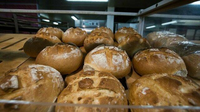 Жмых, солод и мучная пыль: из чего пекли хлеб в блокадном Ленинграде