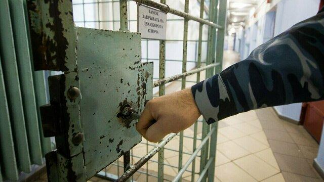 В Славске перед судом предстанет сторож, зарубивший приятеля топором
