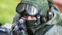 В Минобороны рассказали, что едят солдаты в российской армии