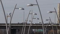 Где в Калининграде не будет света и холодной воды во вторник (список улиц)