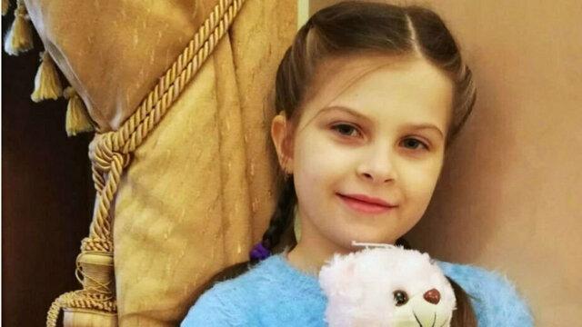 Продолжается сбор денег на слуховые аппараты для семилетней калининградки, которая мечтает танцевать