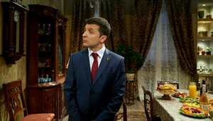 Президент Украины Зеленский призвал США усилить антироссийские санкции