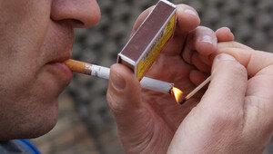 Американские учёные назвали самый опасный для жизни способ курения