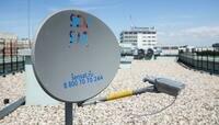 Сенсационный интернет в любой точке страны: в Калининграде начал подключения спутниковый оператор РТКОММ
