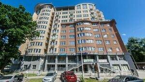 ЦИАН: калининградский пентхаус попал в двадцатку самых больших квартир России, выставленных на продажу