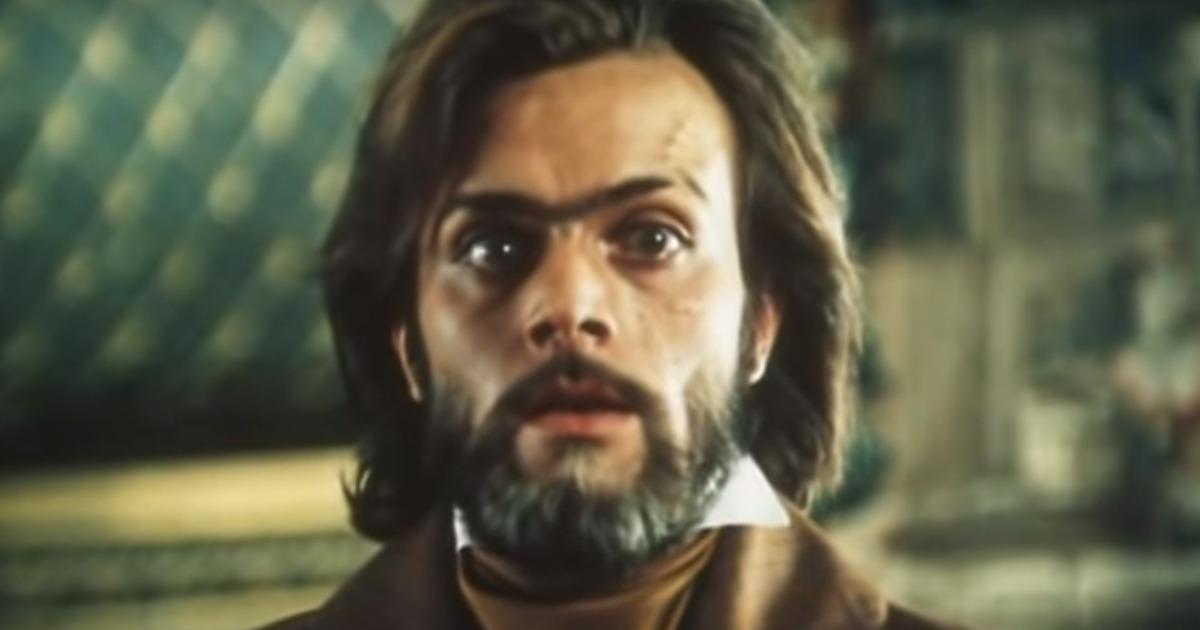 Картинки по запросу Умер актёр Андрей Харитонов