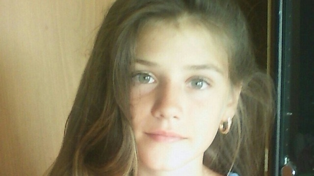 Мировой суд оштрафовал главврача ДОБ после смерти 15-летней Ангелины Разиньковой