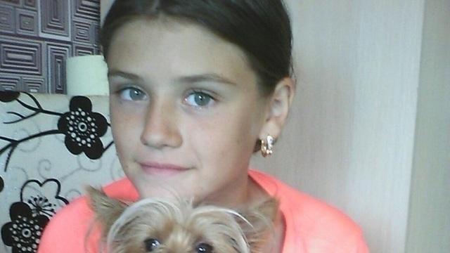 Мировой суд оштрафовал ДОБ на 100 тыс. рублей после смерти 15-летней Ангелины Разиньковой