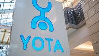 Yota обновила линейку для планшета