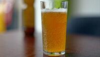 Минпромторг предложил вывести пиво из-под понятия алкогольной продукции