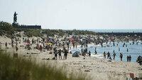 Россияне выбрали самые комфортные для отдыха страны Европы