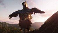 """Hollywood Reporter: """"Мстители: Финал"""" побьёт рекорд """"Аватара"""" и станет самым кассовым в истории"""