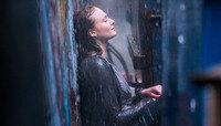 """Фильм """"Люди Икс: Тёмный Феникс"""" стал самым неудачным в прокате за всю историю франшизы"""