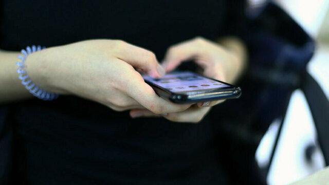 Приставам разрешат присылать должникам СМС об ограничении выезда из России