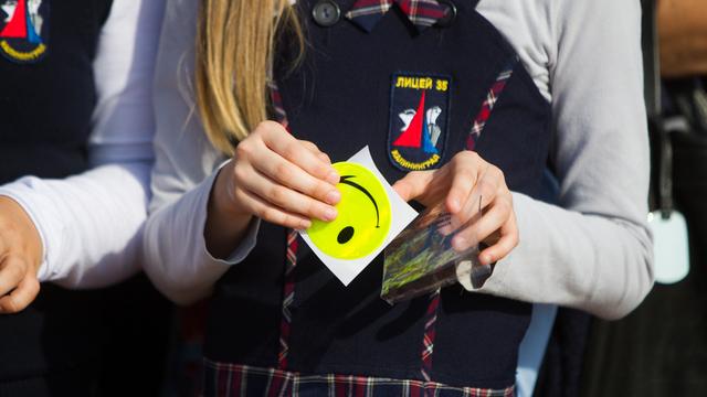 Около 4 тыс. семей в Калининградской области получили выплату на сборы детей в школу