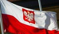 Польша надеется на приезд российской делегации на годовщину в Освенциме