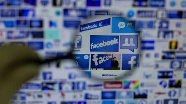 Facebook планирует убрать счётчик лайков вслед за  Instagram и