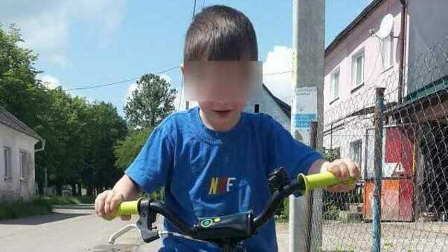 В Немане пропал семилетний мальчик, страдающий аутизмом (обновлено)