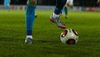 Футболисты сборной России поддержали мальчика, которого хотели выгнать из школы из-за модной стрижки