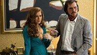Экономисты подсчитали разницу в зарплатах голливудских актёров и актрис