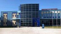 Крупный поставщик металлопроката в Калининграде ELME METALL объявил сезон скидок