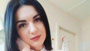 В Калининграде начался суд по делу о смертельном отравлении 25-летней медсестры