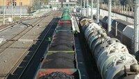 Под поездом в Черняховском районе погиб сотрудник РЖД