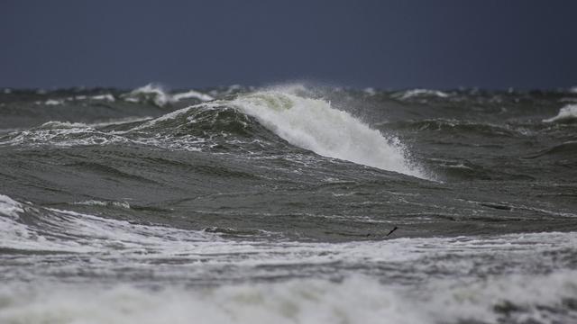 Генконсул Финляндии: Балтика — одно из самых грязных морей в мире