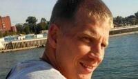 Наручники, камера наблюдения и сухие ботинки: девять вопросов о смерти калининградца в отделе полиции