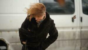 В Калининграде в субботу ожидается усиление ветра