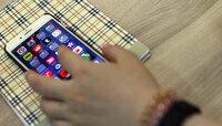 Мошенники придумали новый способ кражи денег с помощью смартфонов
