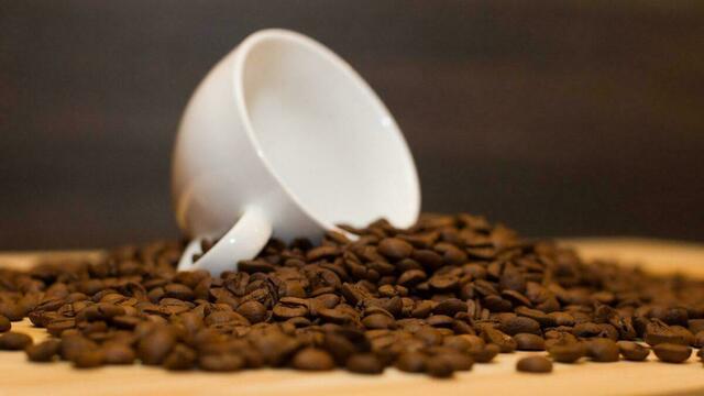 Учёные выявили новое полезное свойство кофе