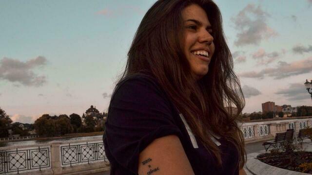 Дожди, ветер и дешёвая еда: студенты из Бразилии рассказали о переезде в Калининград