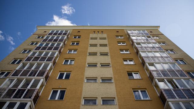 Калининград вошёл в число регионов с самой невыгодной ипотекой